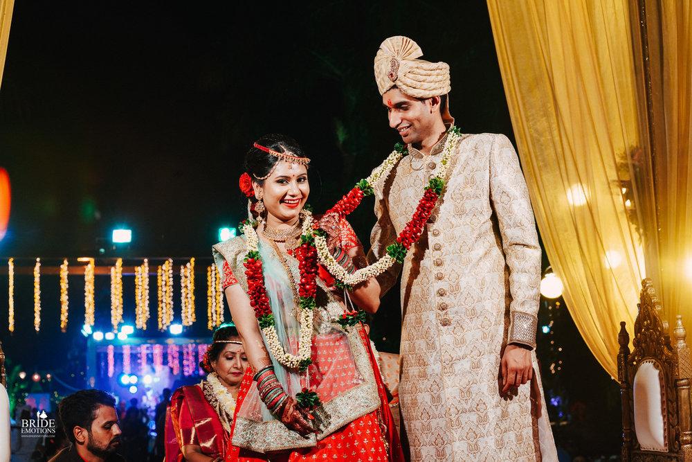 Wedding_Photo_Gallery_267.jpg