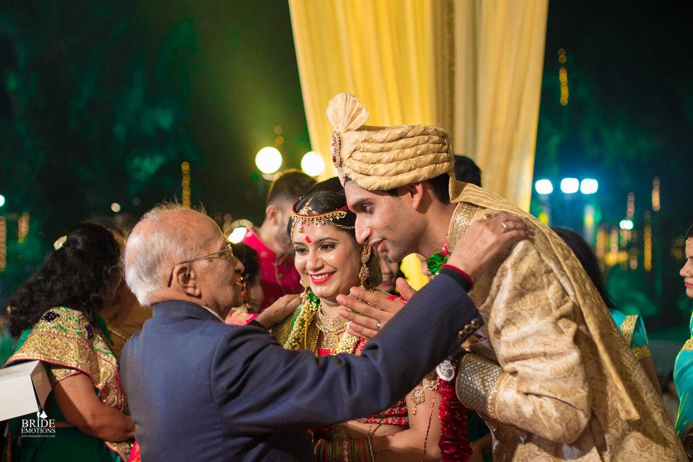 Wedding_Photo_Gallery_275.jpg