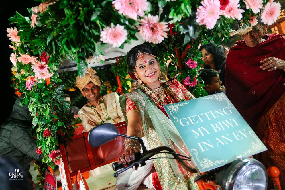 Wedding_Photo_Gallery_279.jpg