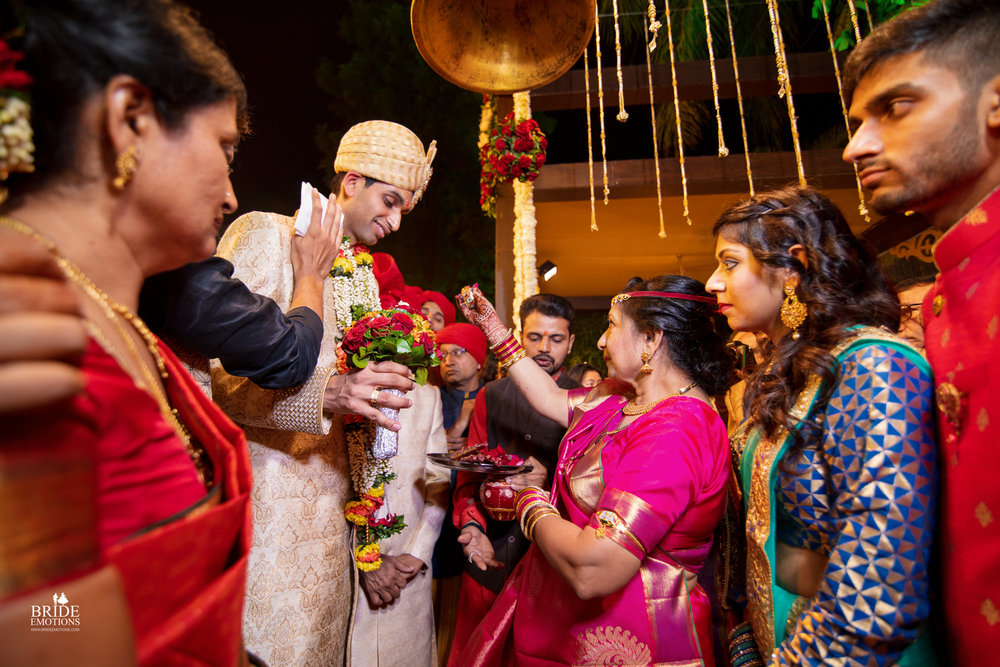 Wedding_Photo_Gallery_400.jpg