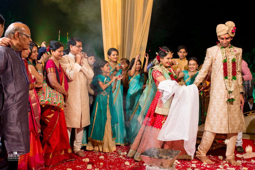 Wedding_Photo_Gallery_412.jpg