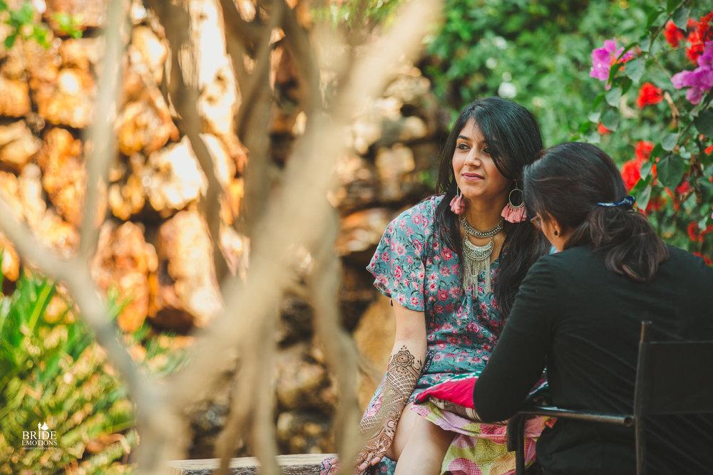 Indian Wedding Photographer_107.jpg