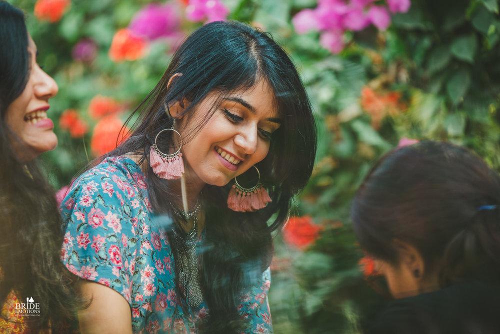 Indian Wedding Photographer_110.jpg