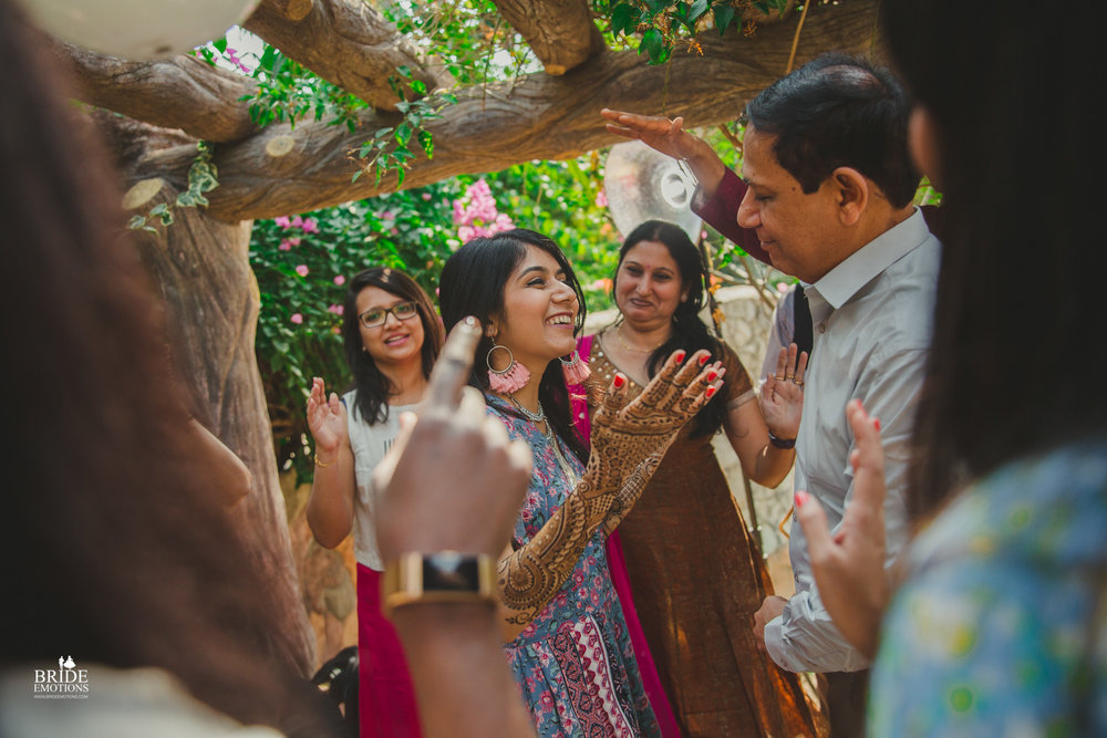 Indian Wedding Photographer_113.jpg