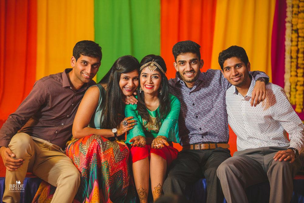 Indian Wedding Photographer_123.jpg
