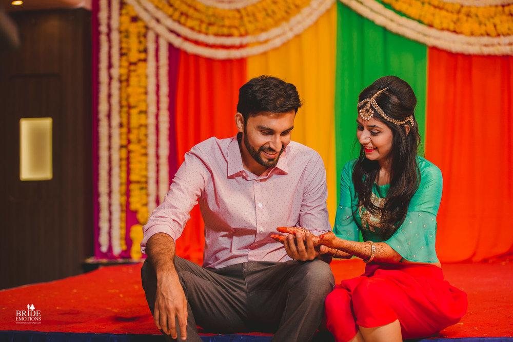 Indian Wedding Photographer_128.jpg