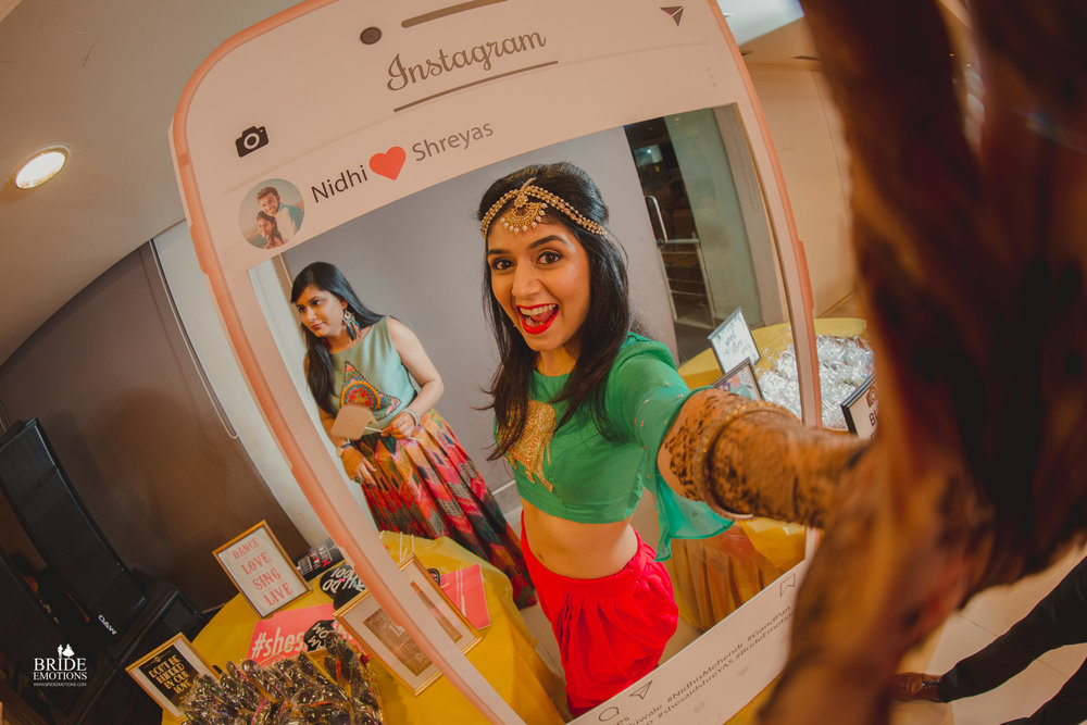 Indian Wedding Photographer_125.jpg