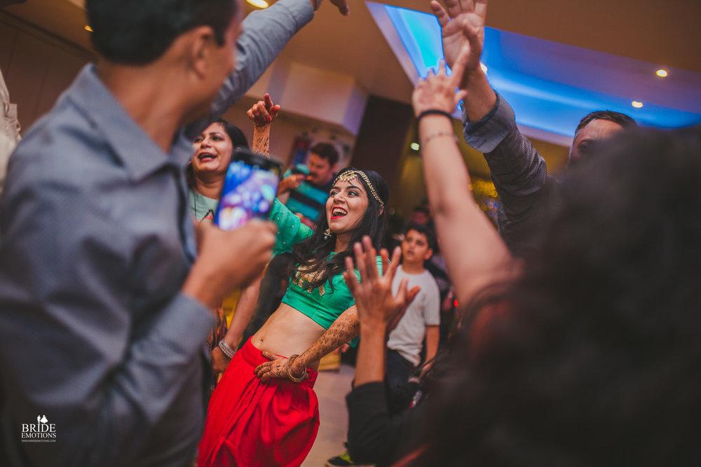 Indian Wedding Photographer_133.jpg