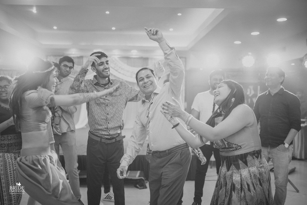 Indian Wedding Photographer_134.jpg