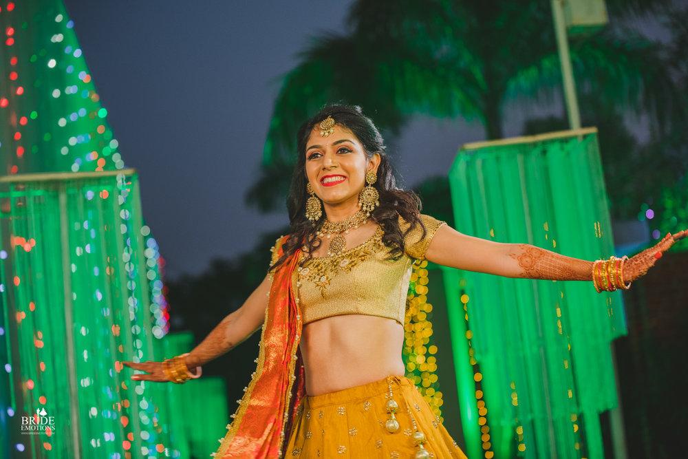Indian Wedding Photographer_161.jpg