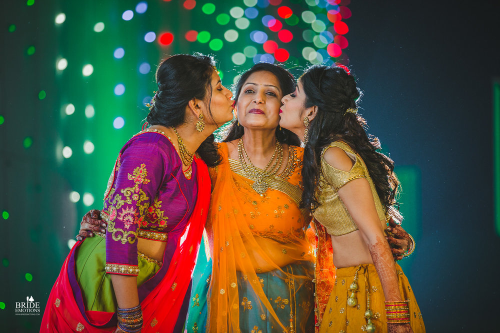Indian Wedding Photographer_164.jpg