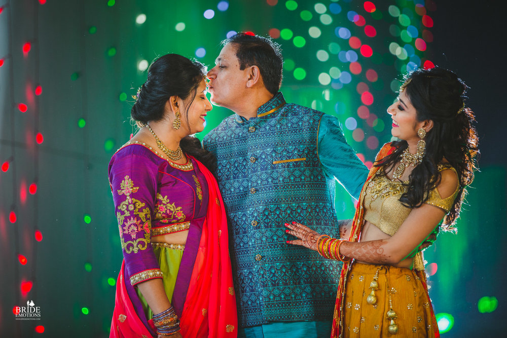 Indian Wedding Photographer_163.jpg