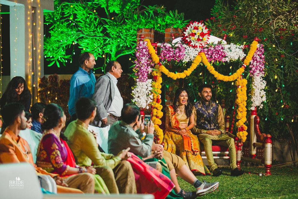 Indian Wedding Photographer_168.jpg