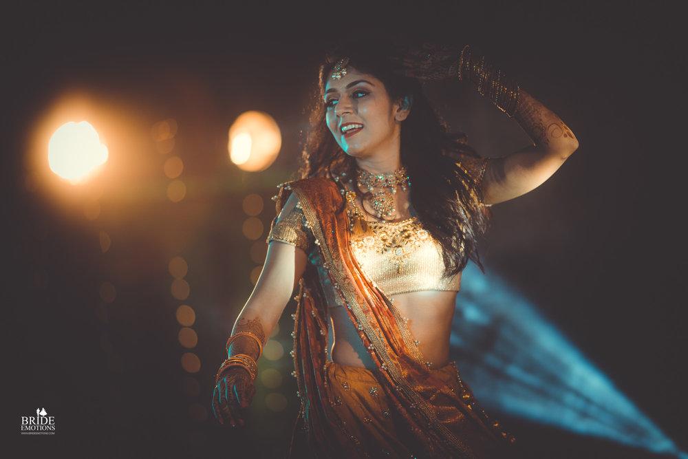 Indian Wedding Photographer_186.jpg