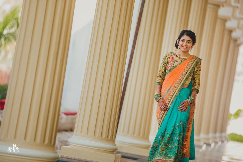 Indian Wedding Photographer_192.jpg