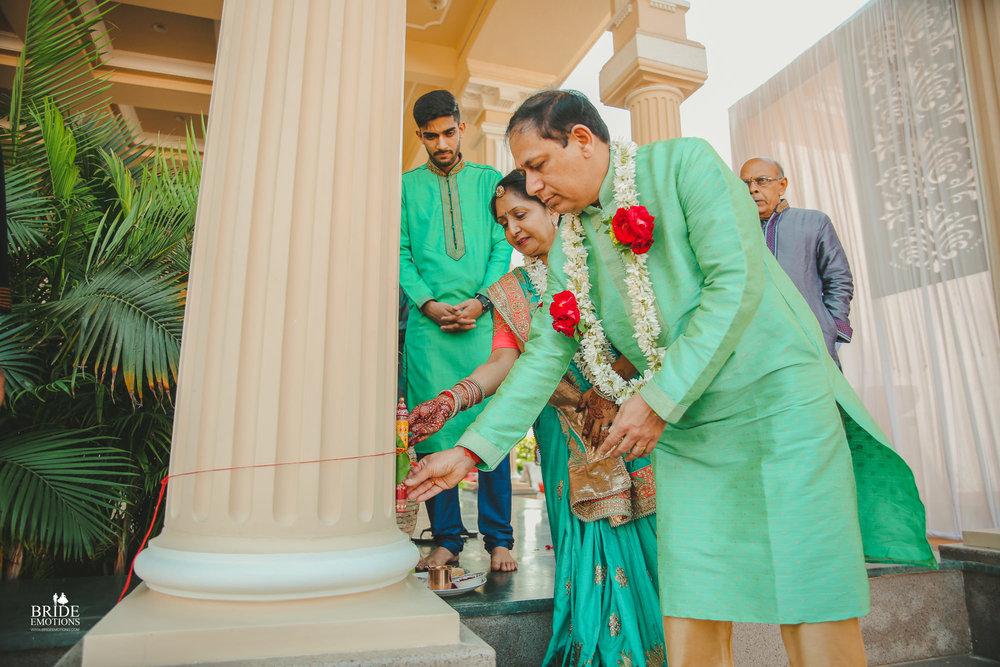 Indian Wedding Photographer_202.jpg