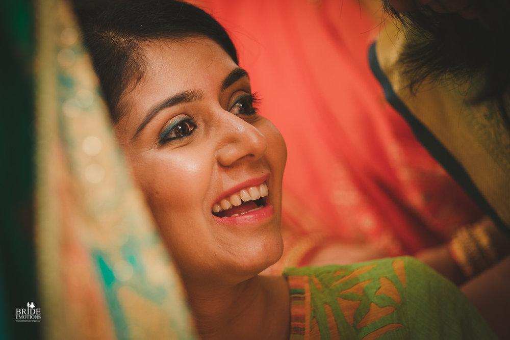 Indian Wedding Photographer_204.jpg