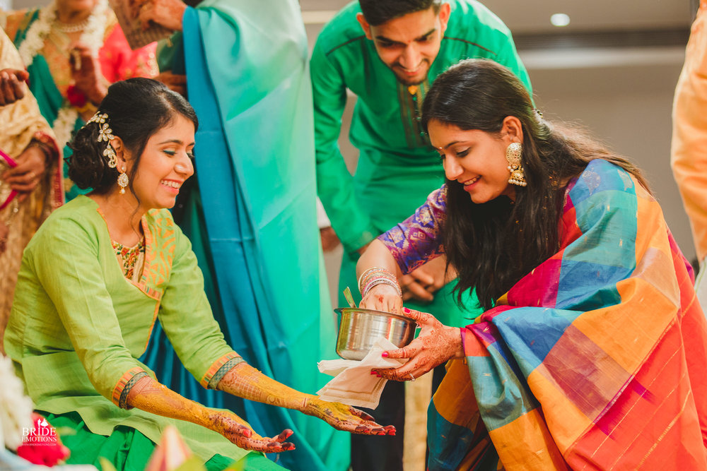 Indian Wedding Photographer_207.jpg