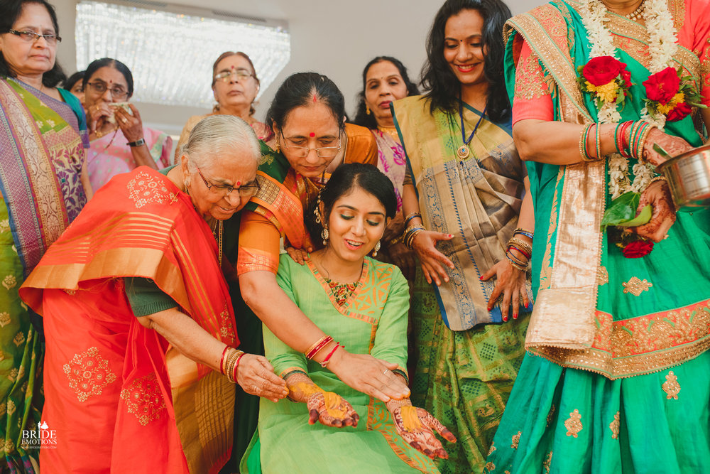 Indian Wedding Photographer_205.jpg