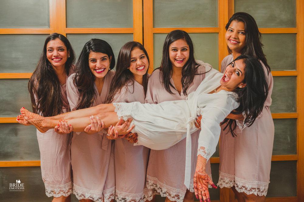 Indian Wedding Photographer_147.jpg