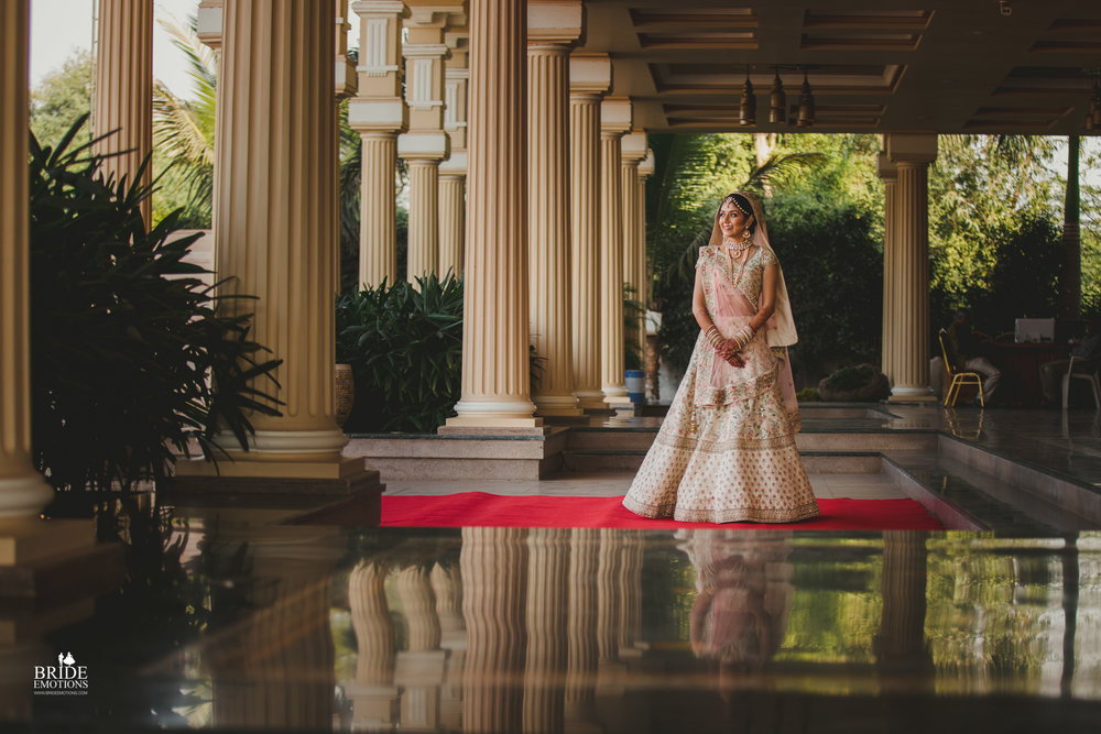 Indian Wedding Photographer_228.jpg