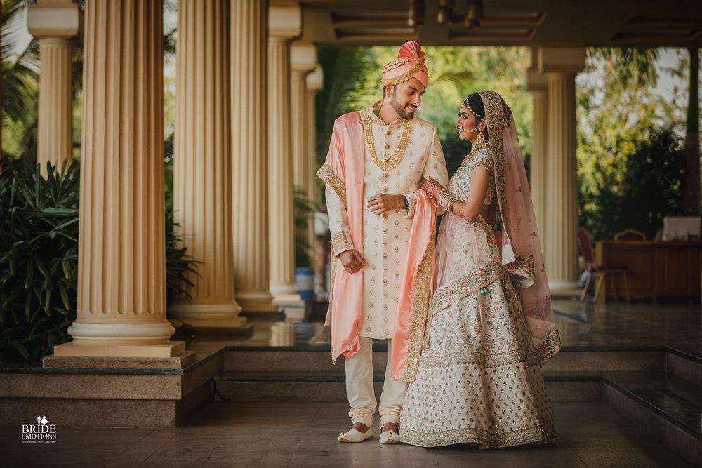 Indian Wedding Photographer_230.jpg