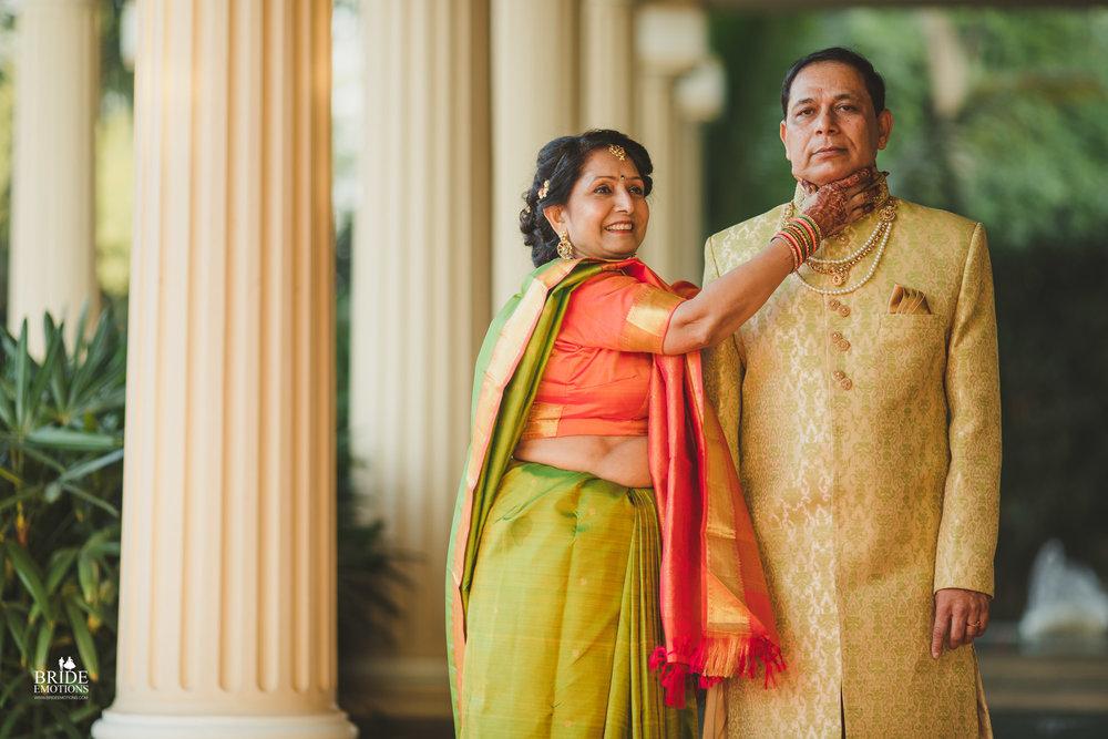 Indian Wedding Photographer_248.jpg