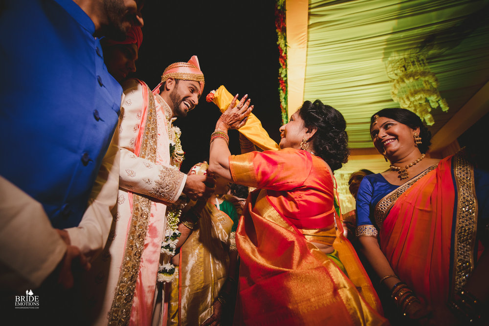 Indian Wedding Photographer_267.jpg