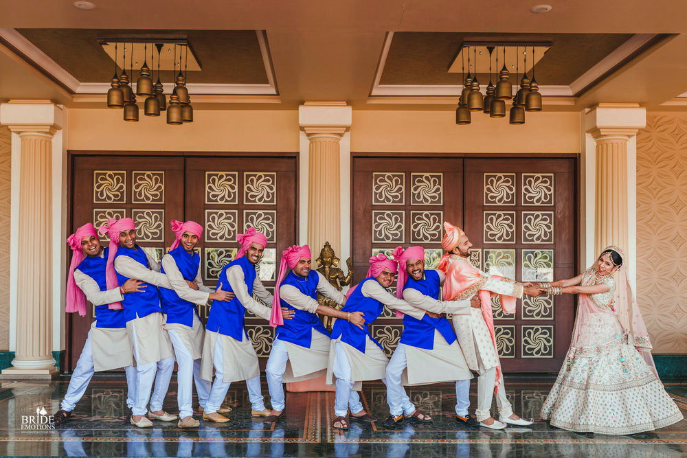 Indian Wedding Photographer_235.jpg
