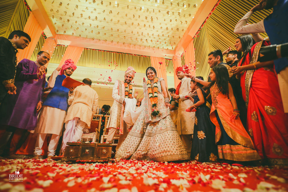 Indian Wedding Photographer_282.jpg