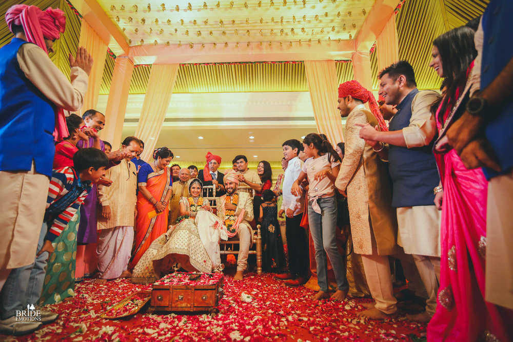 Indian Wedding Photographer_284.jpg