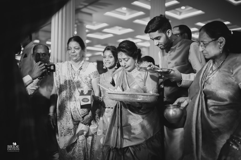 Indian Wedding Photographer_292.jpg