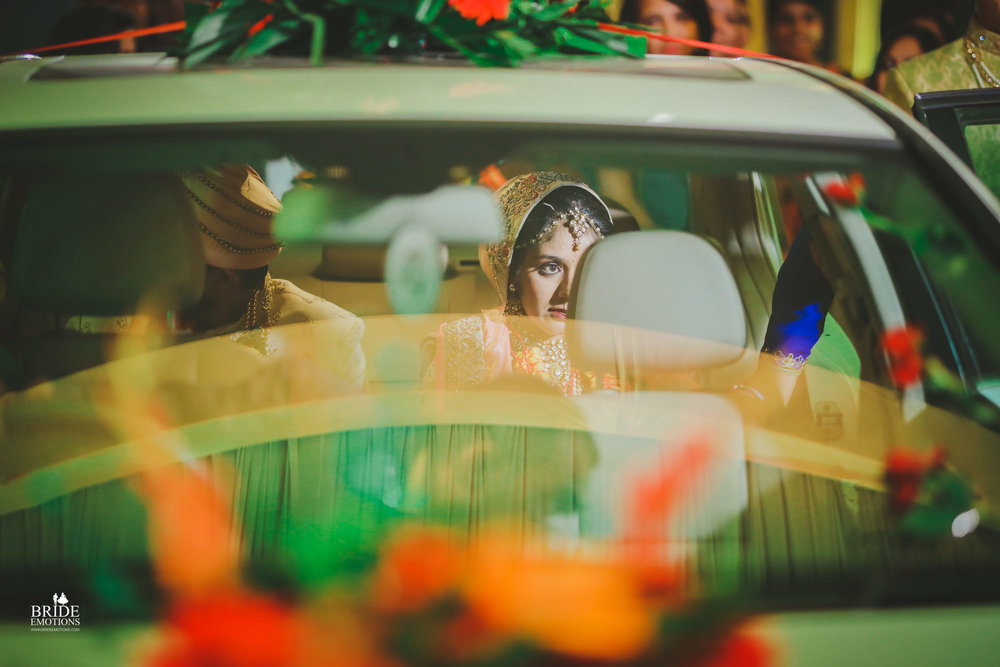 Indian Wedding Photographer_294.jpg