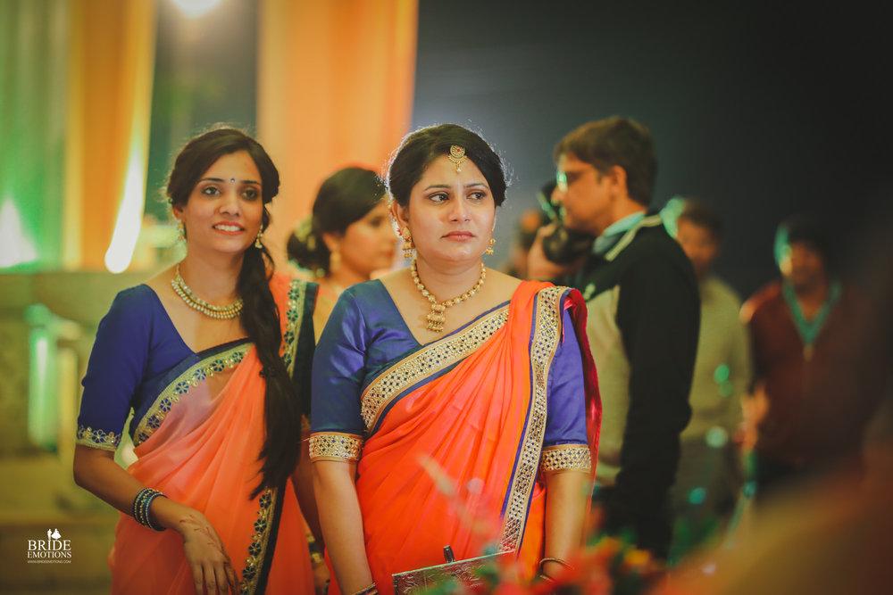 Indian Wedding Photographer_295.jpg