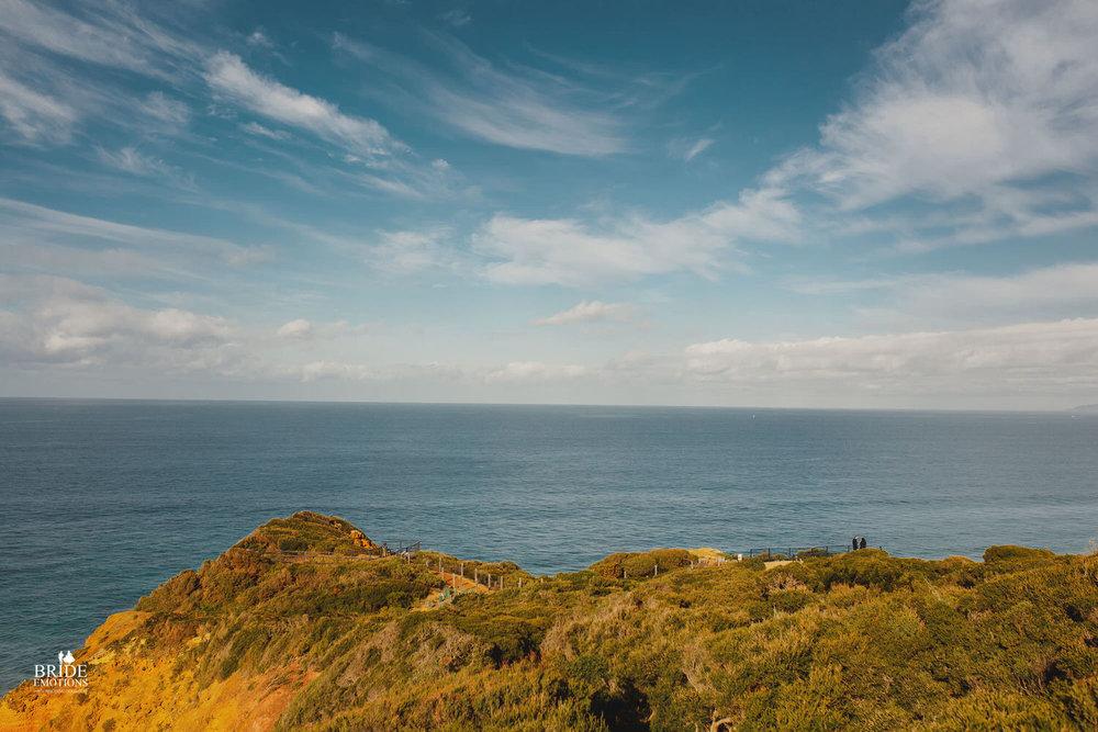 Great Ocean Road_002.jpg