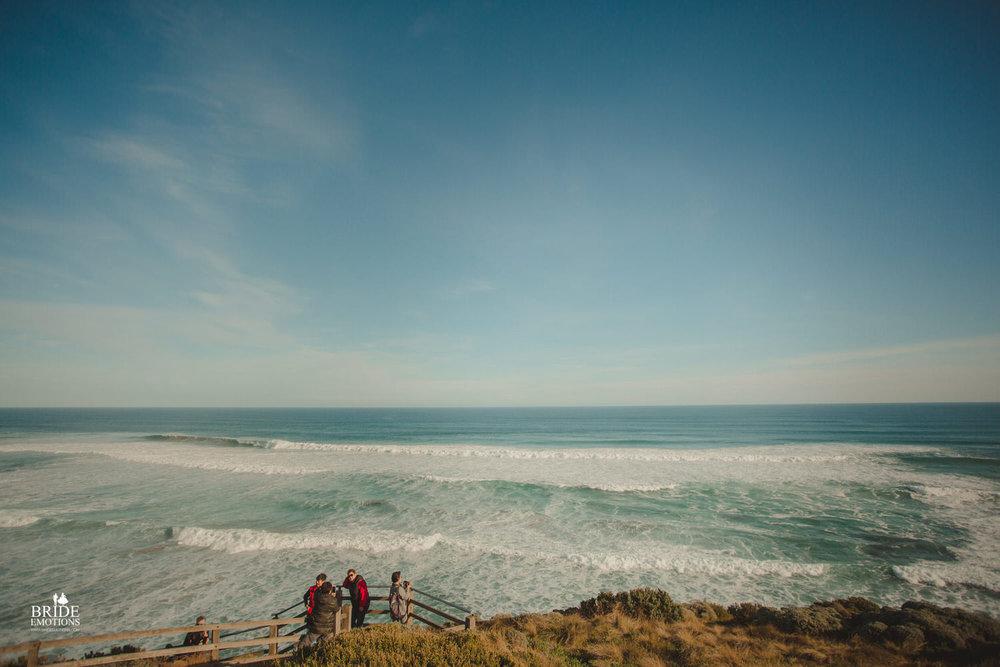 Great Ocean Road_006.jpg