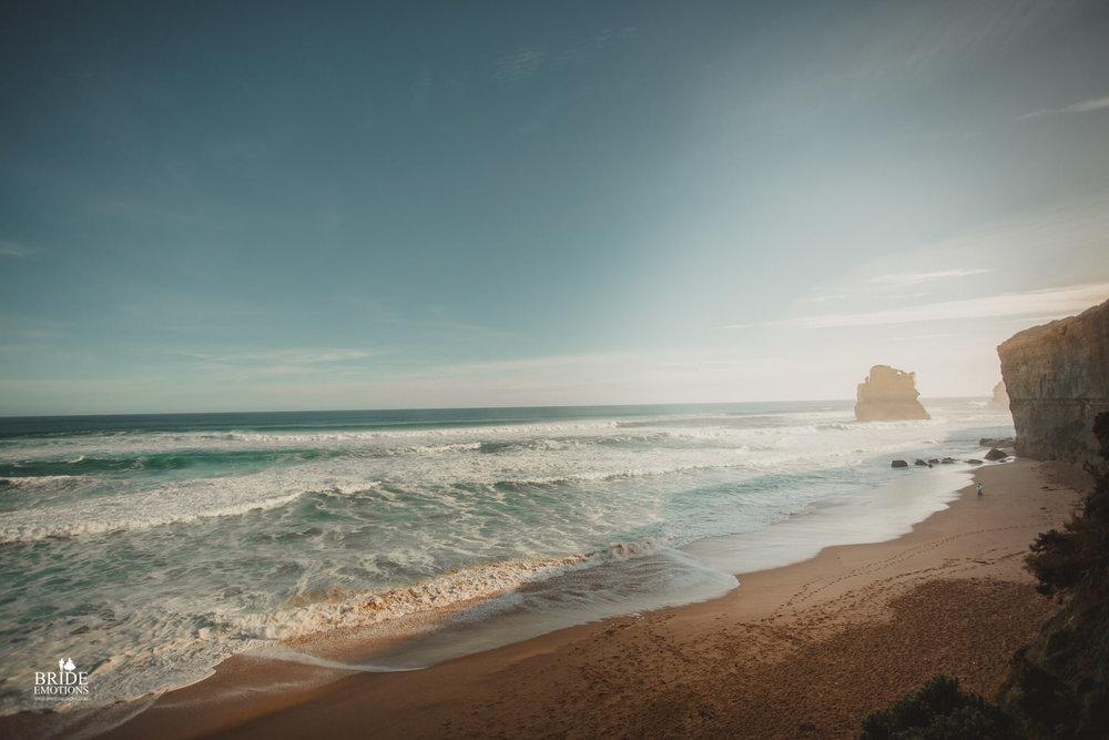 Great Ocean Road_009.jpg