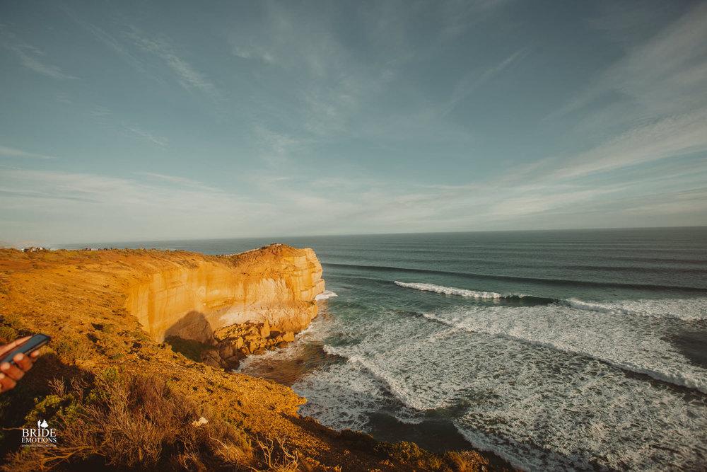 Great Ocean Road_012.jpg