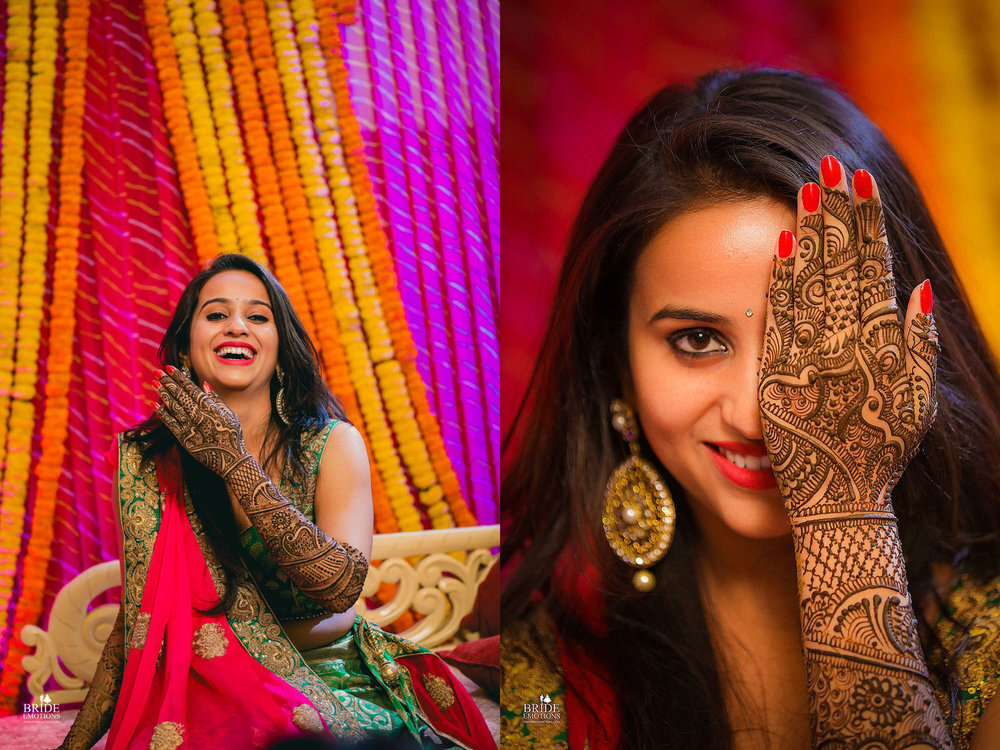 Best Wedding Photographer Vadodara_002.jpg
