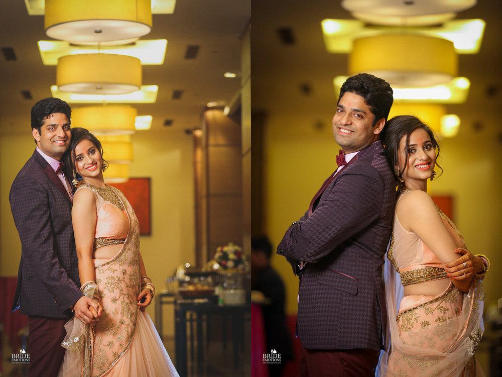 Best Wedding Photographer Vadodara_031.jpg