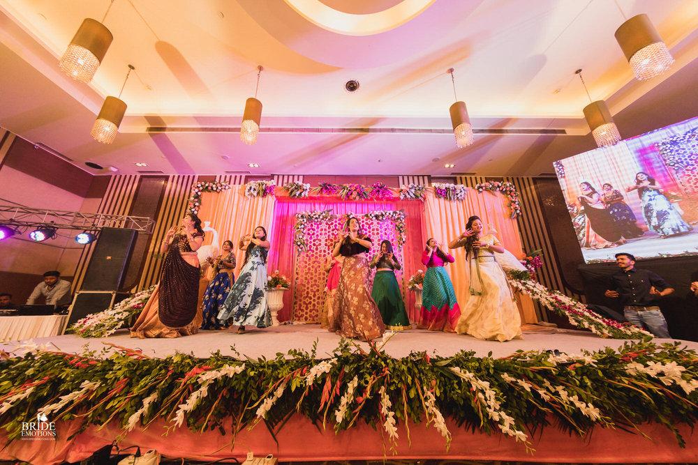 Best Wedding Photographer Vadodara_044.jpg