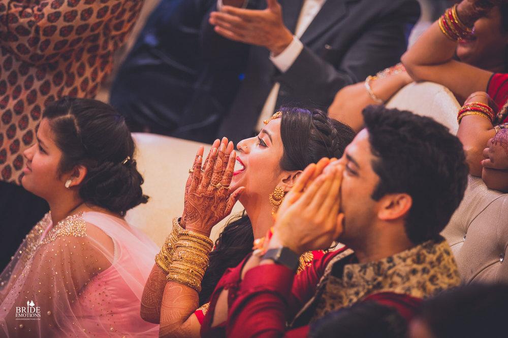 Best Wedding Photographer Vadodara_047.jpg
