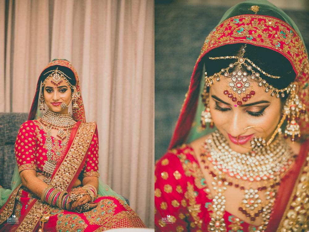 Best Wedding Photographer Vadodara_061.jpg