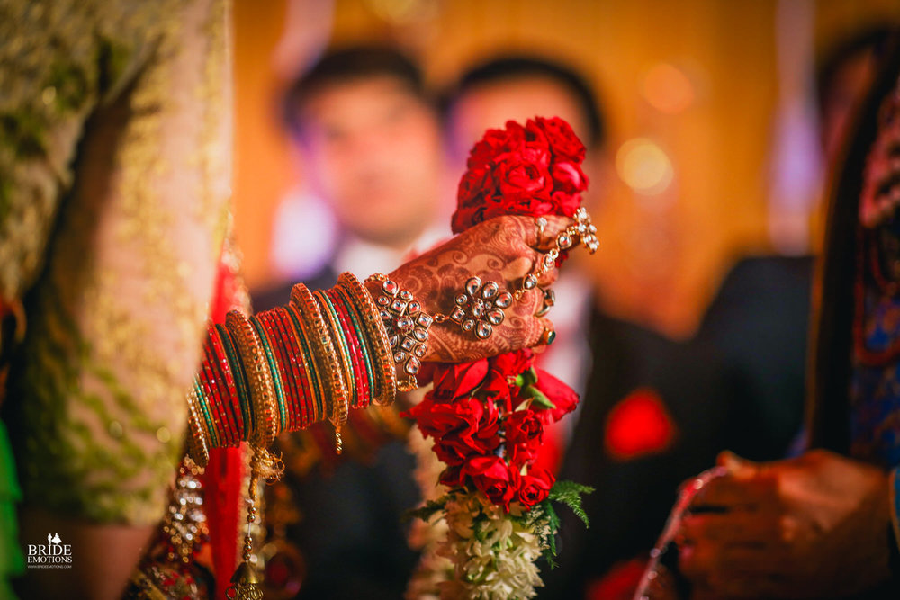 Best Wedding Photographer Vadodara_074.jpg