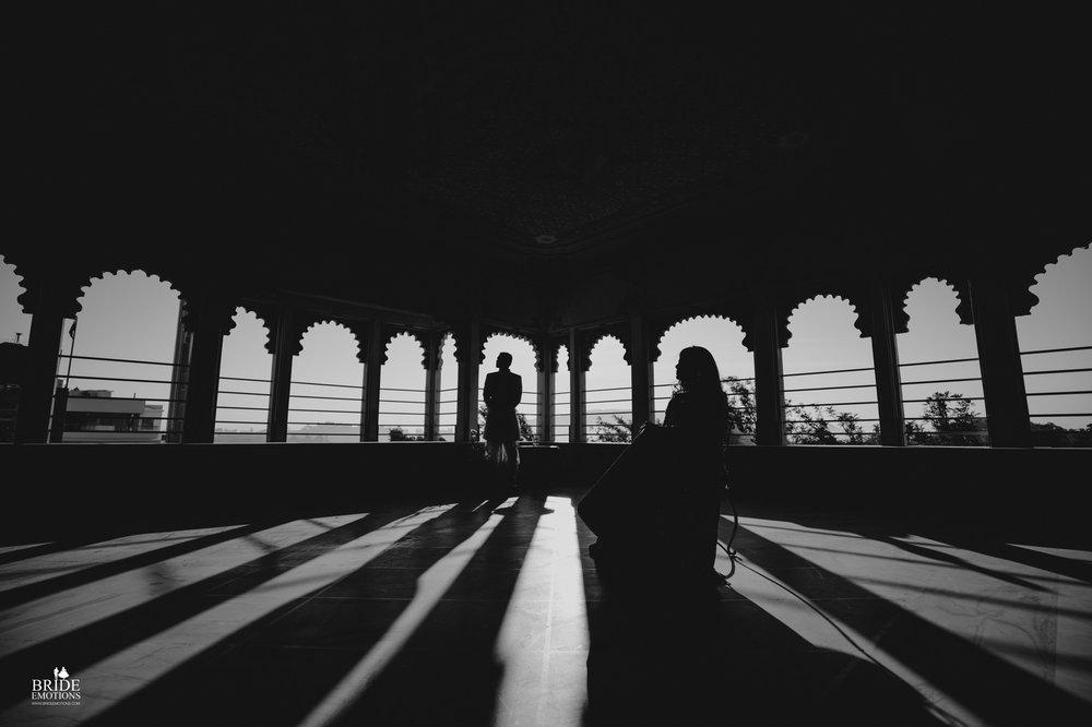 PoojaRonak_028.jpg