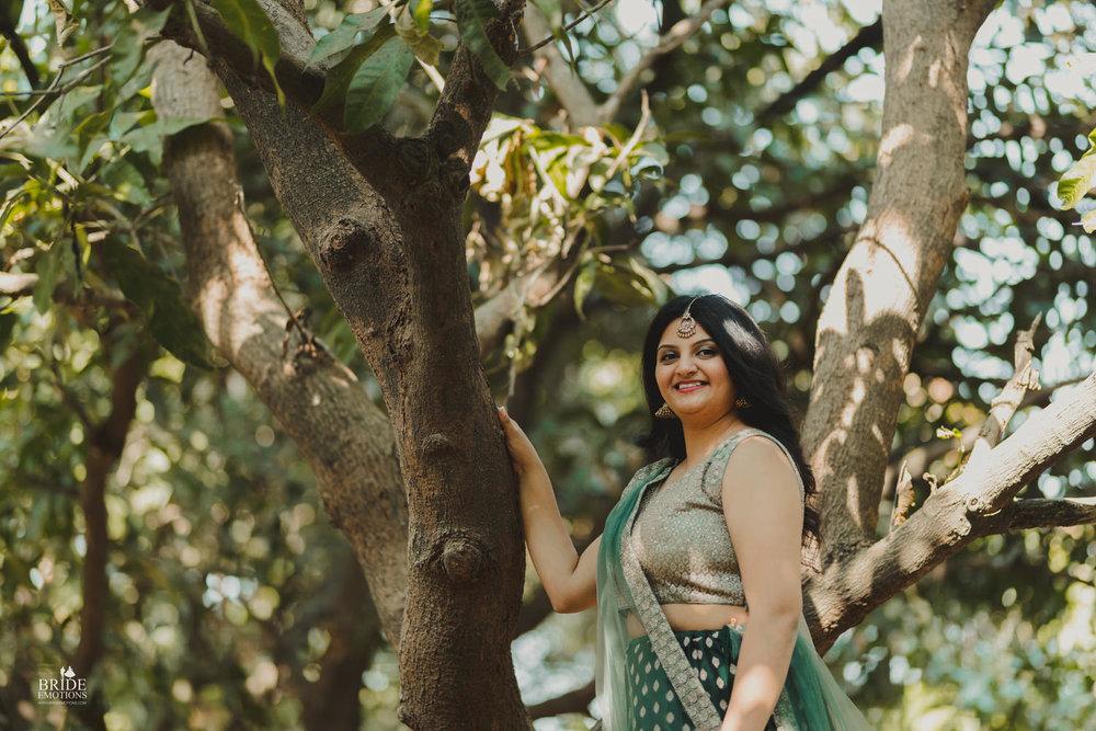 Priya Rushi_002.jpg