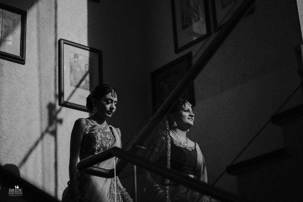 Priya Rushi_00152.jpg