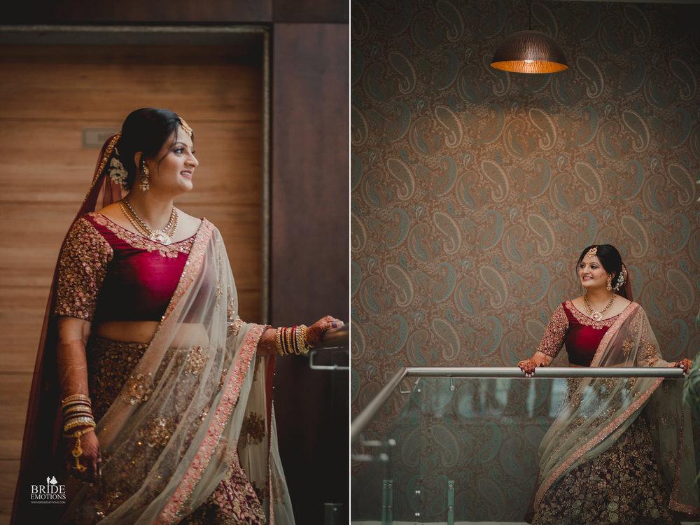 Priya Rushi_00154b.jpg