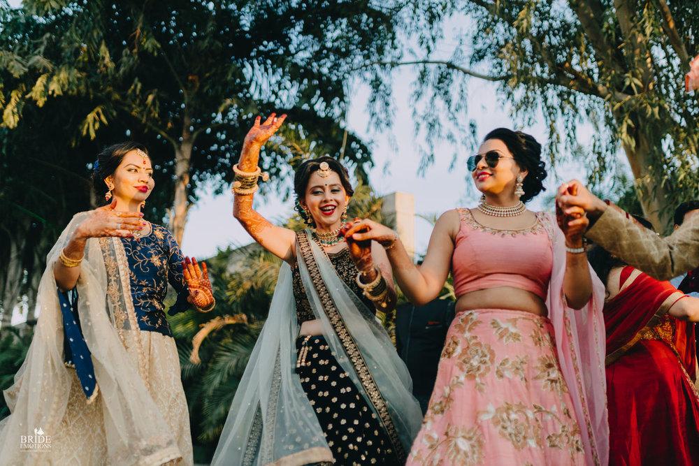 Priya Rushi_00170.jpg