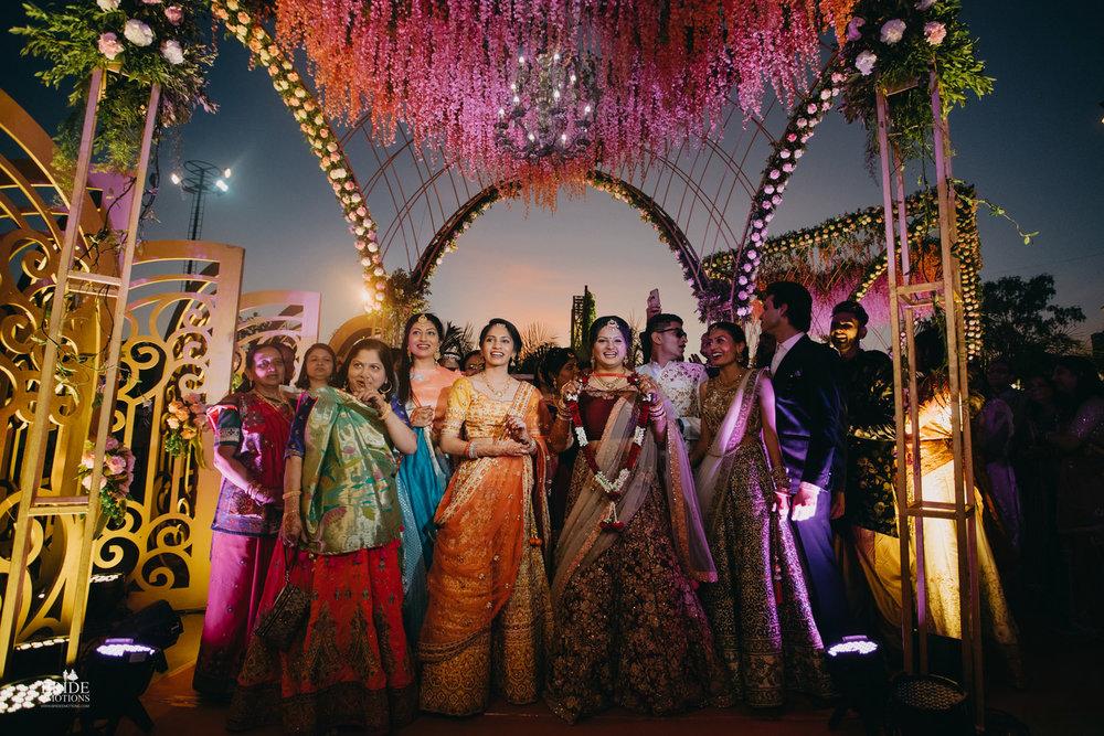 Priya Rushi_00200.jpg
